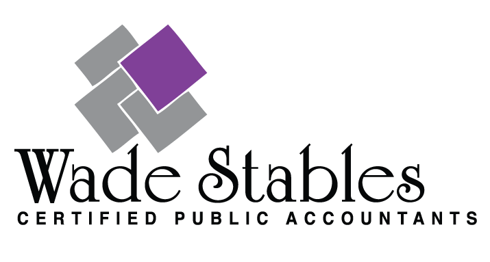 Wade Stables Logo