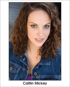 caitlin mickey headshot
