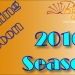 2016 Season Coming Soon!