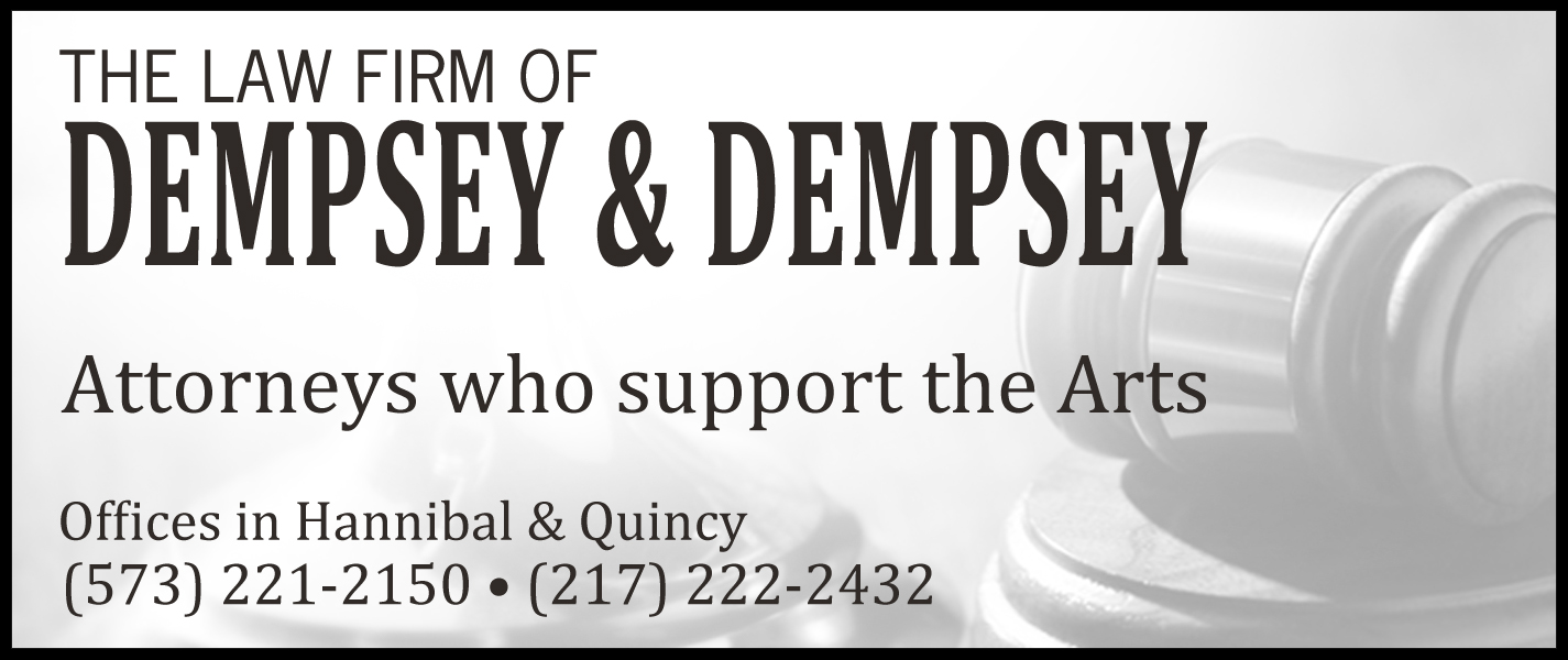 Dempsey & Dempsey Law Firm