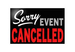 JUNIOR TALLEY'S ELVIS EXPERIENCE-SATURDAY DEC 17TH-BOTH SHOWS CANCELLED