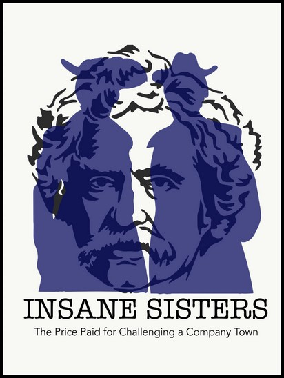 Insane Sisters image