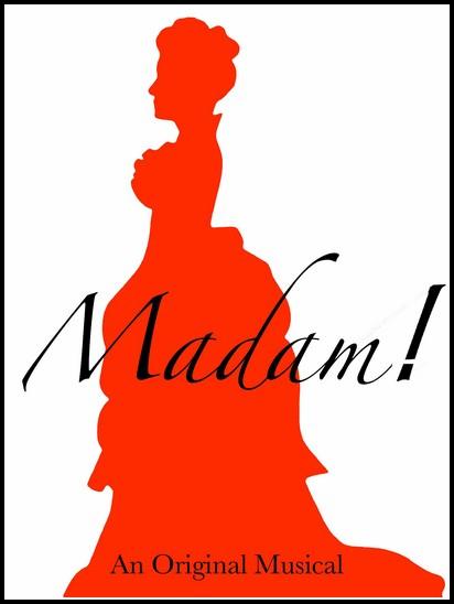 Madam! image