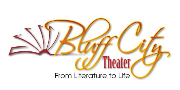Bluff City Theater