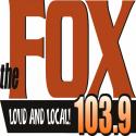 """103.9 """"The Fox"""""""