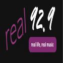 Real 92.9