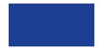 Riedel Foundation Logo