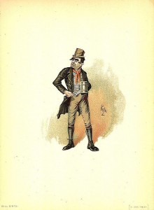 Bill_Sikes_1889_Dickens_Oliver_Twist_character_by_Kyd_(Joseph_Clayton_Clarke)