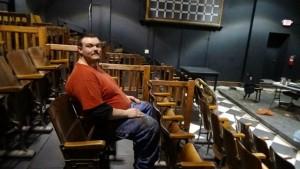 Bigger_Seats-3