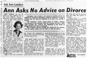 01-jul-1975-Ann-Landers-divorce