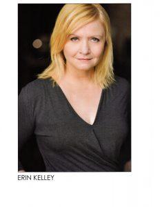 imgErin Kelley