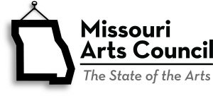 Missouri Arts Council