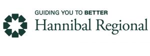 Hannibal_Regional_with-guiding