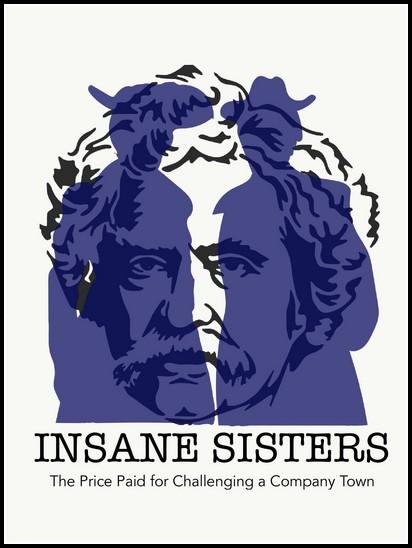 Insane Sisters image