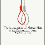 Nathan Hale image