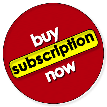 buy subscription now
