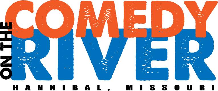 Comedy on the River Fest 2020