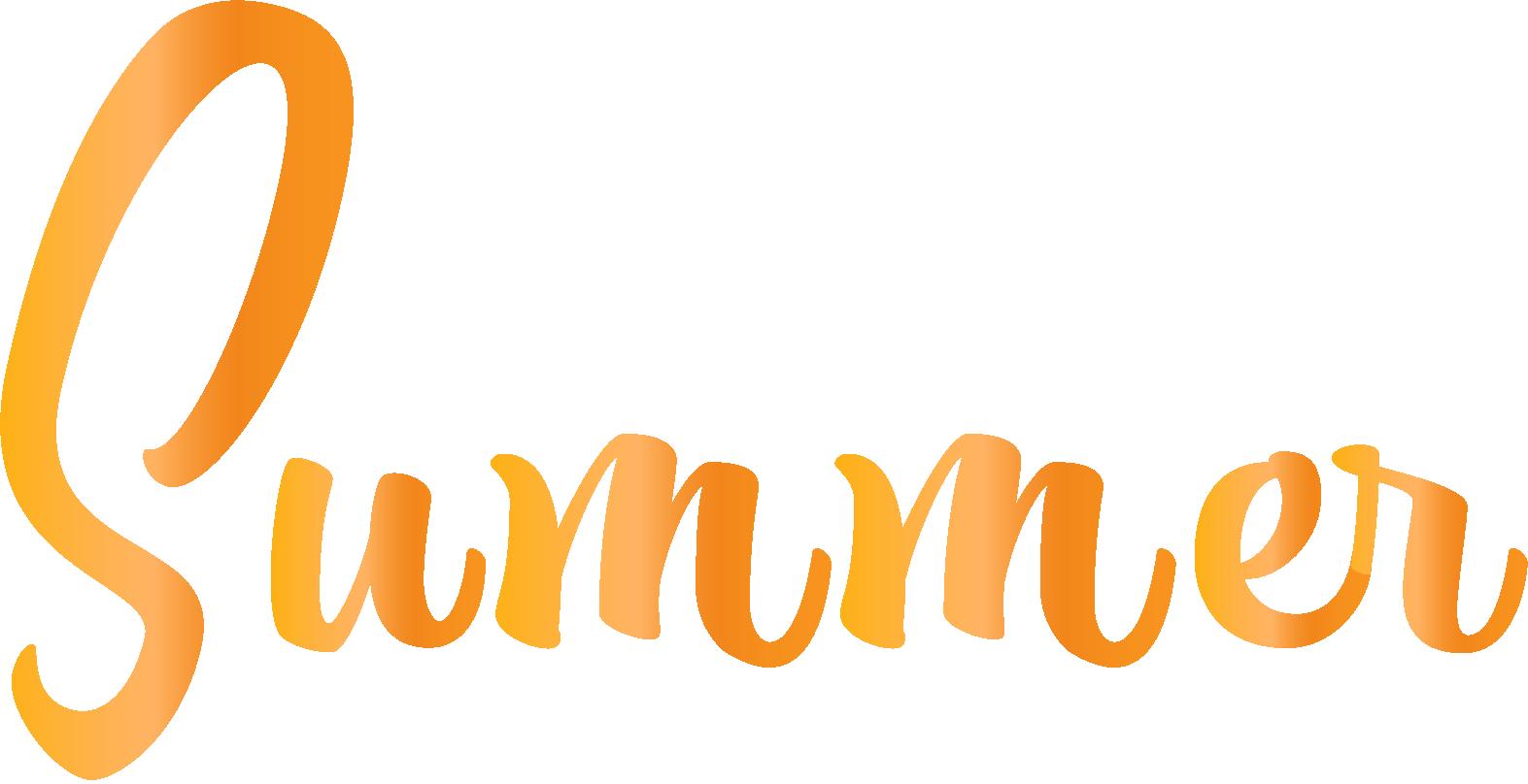 Summer of Entertainment